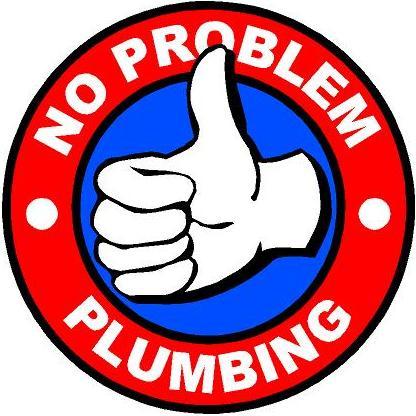 No Problem Plumbing